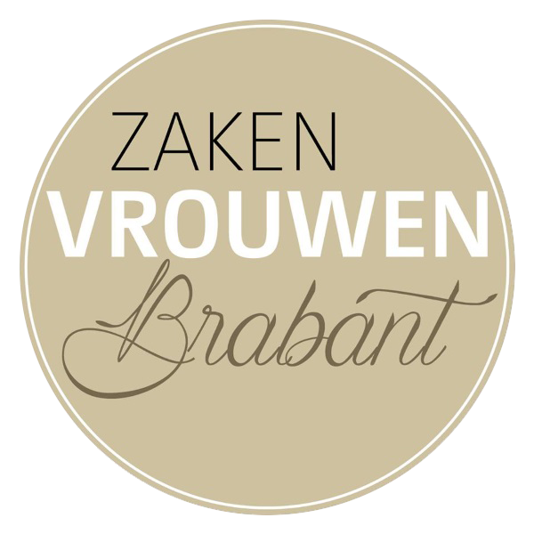 Zaken Vrouwen Brabant